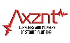 Axznt logo