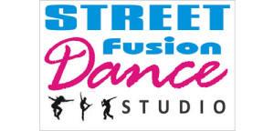 StreetFusion_logo