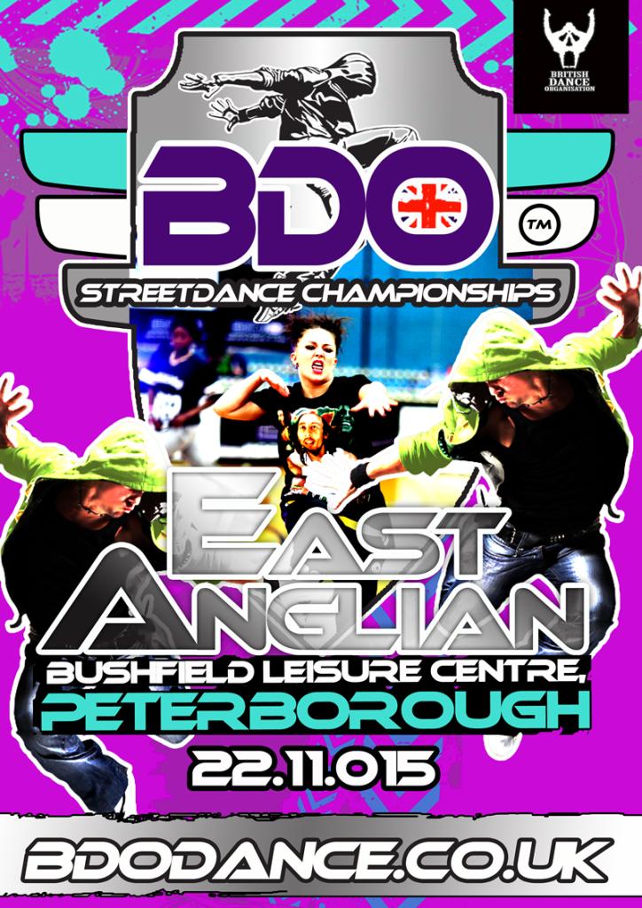 BDO-East-Anglia-2015