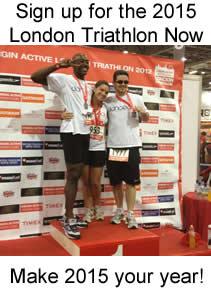 LondonTriathlon2015