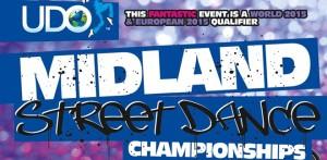 Midlands_Stoke_2014
