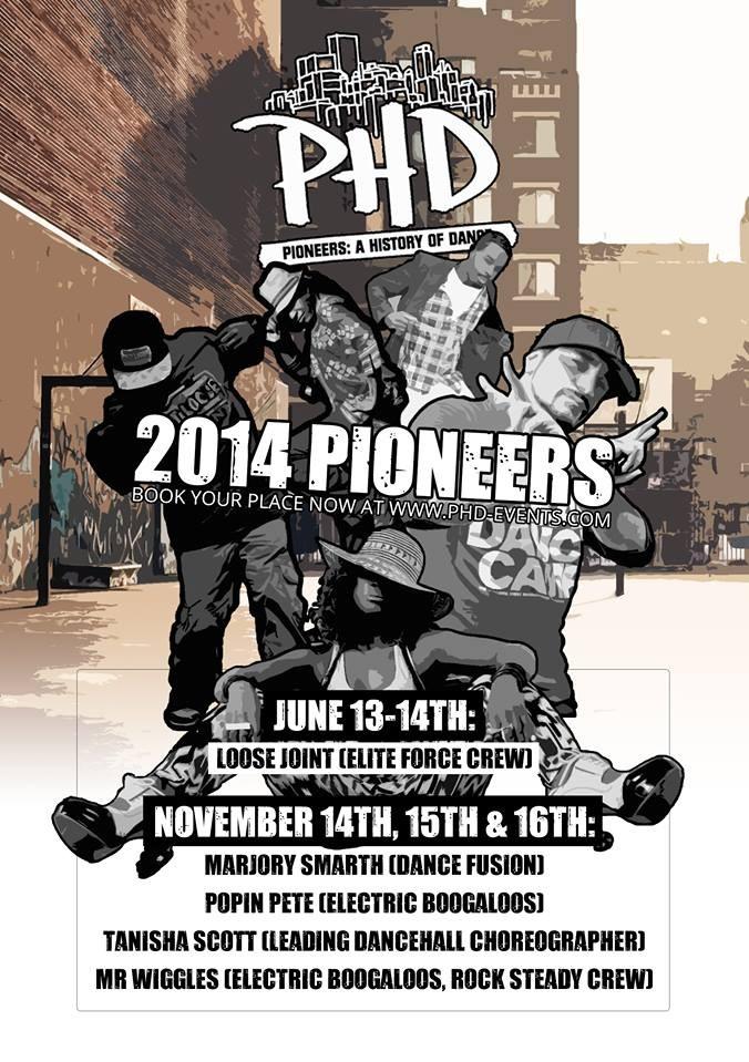 PHD-Promo_Nov2014