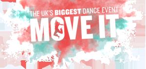 logo_moveit2015
