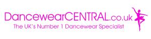 DancewearCentralLogo