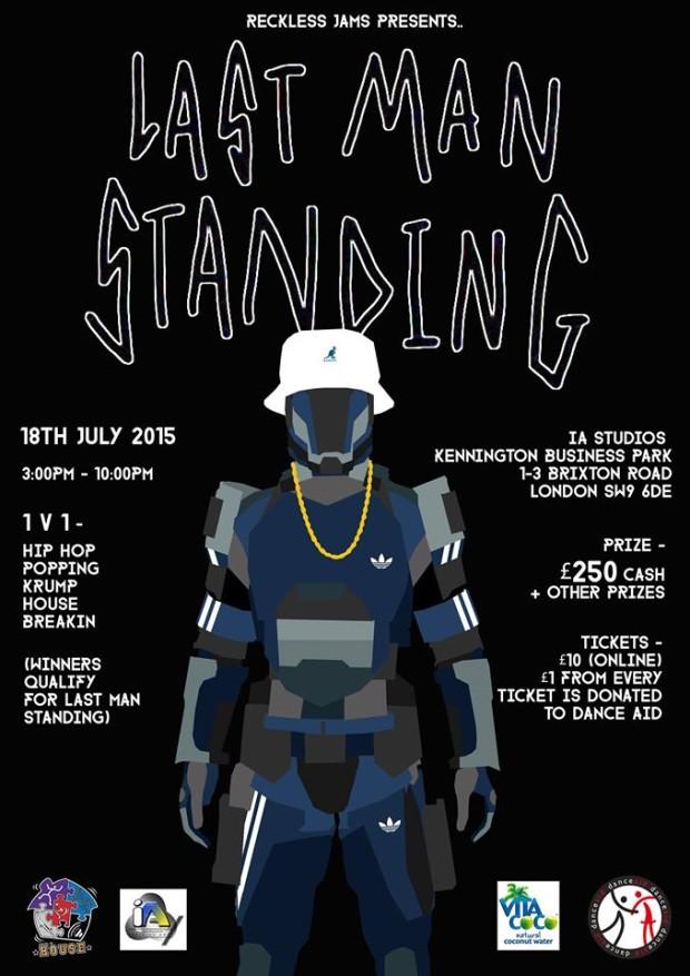 Last-Man-Standing-2015