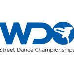 WDO-logo2