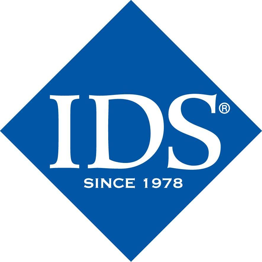 international dance supplies danceaid