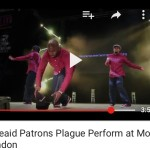 Plague-Thumbnail