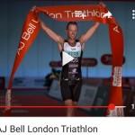 Triathlon-Thumbnail